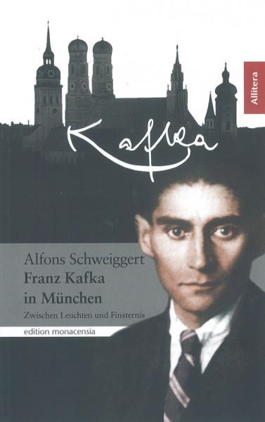 Kafka in München