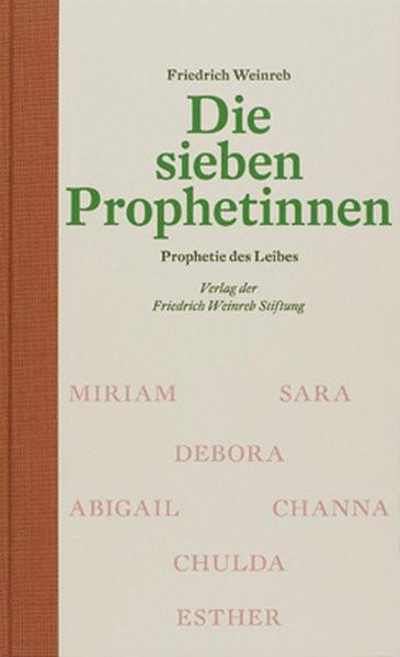 Die sieben Prophetinnen