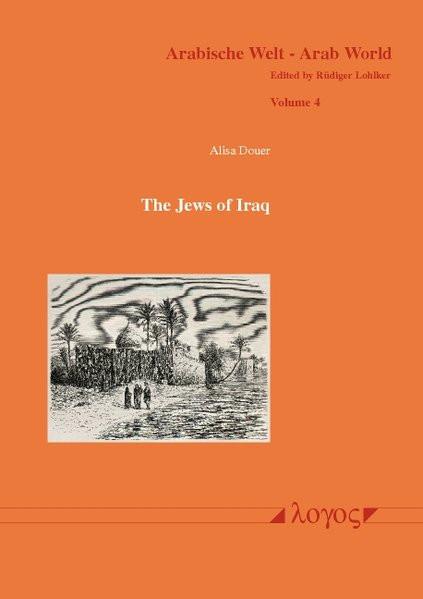 The Jews of Iraq