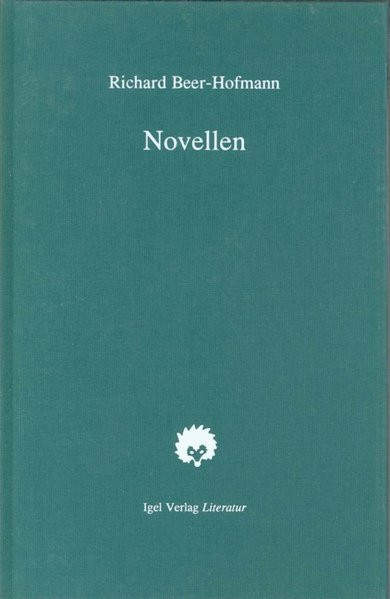 Werke. I: Schlaflied für Mirjam. Lyrik, Kurzprosa, Pantomimen und andere Texte. 1995, gb, 250 S. ver