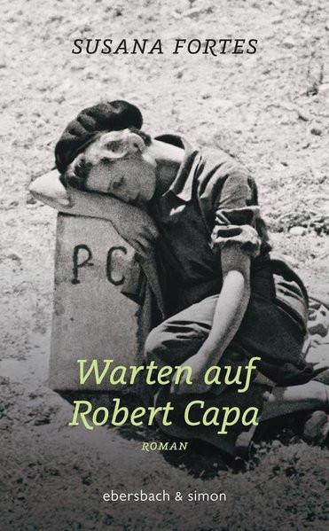 Warten auf Robert Capa