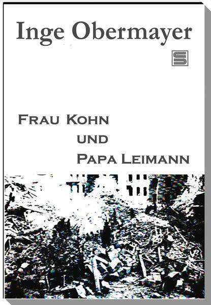 Frau Kohn und Papa Leimann