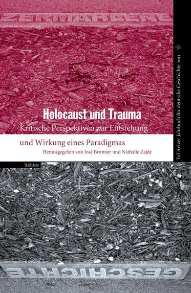 Holocaust und Trauma
