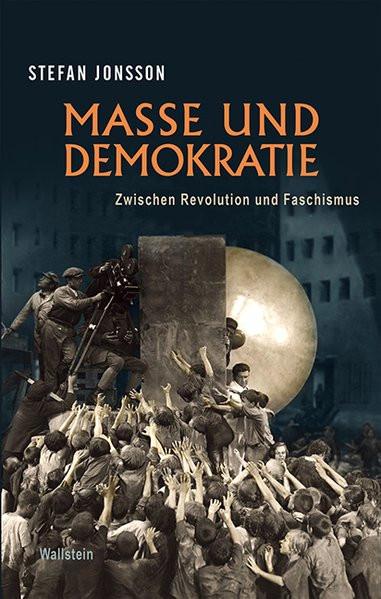 Masse und Demokratie