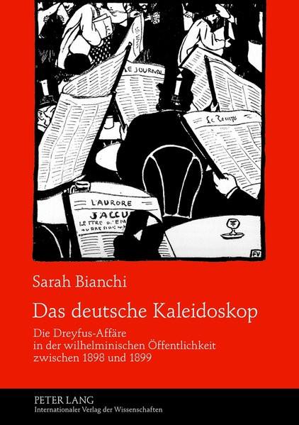 Das deutsche Kaleidoskop