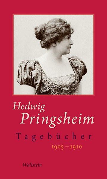 Tagebücher 1905-1910