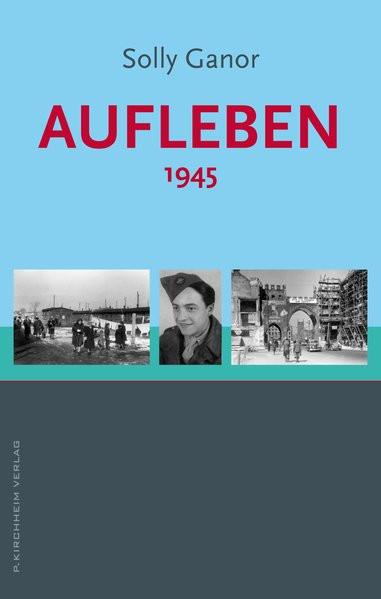Aufleben 1945