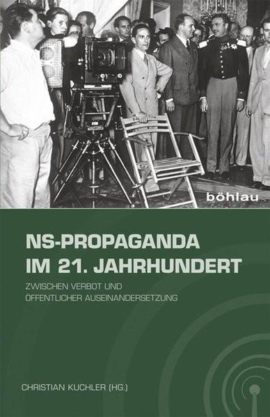 NS-Propaganda im 21. Jahrhundert