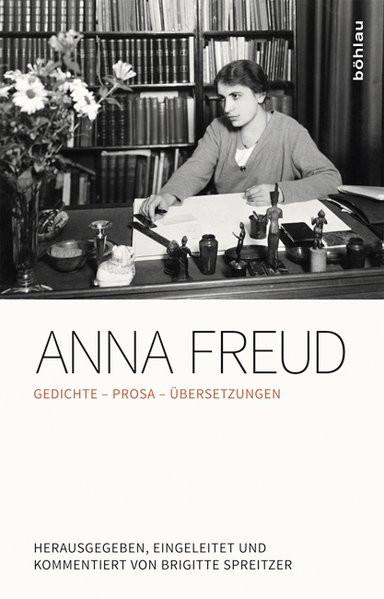 Gedichte, Prosa, Übersetzungen