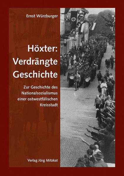 Höxter: Verdrängte Geschichte