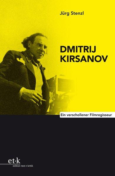 Dmitrij Kirsanov