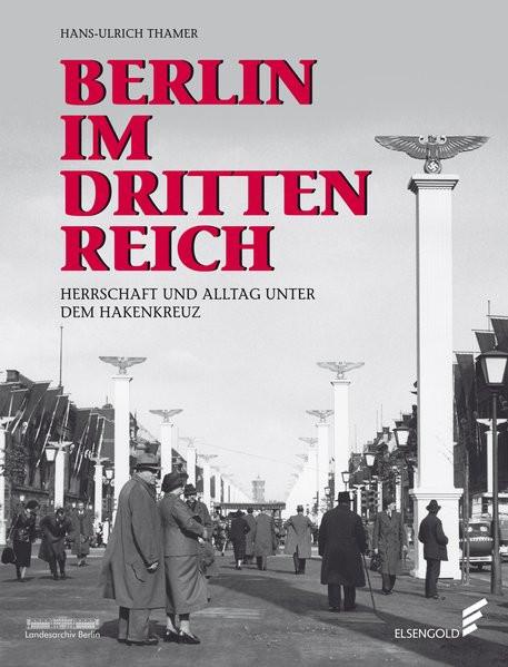 Berlin im Dritten Reich