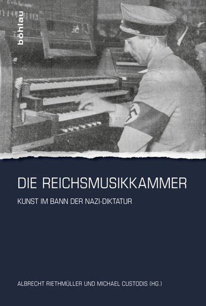 Die Reichsmusikkammer