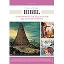 Die bekanntesten Geschichten des Alten Testaments