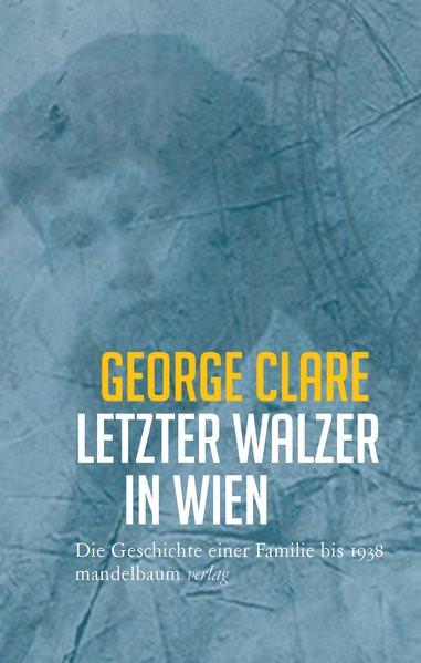 Letzter Walzer in Wien