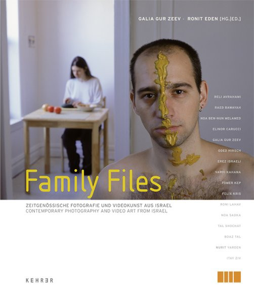 Family Files