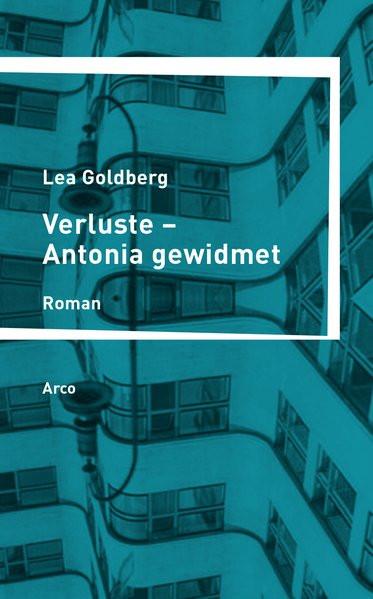 Verluste - Antonia gewidmet