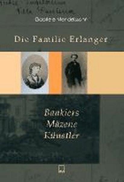 Die Familie Erlanger