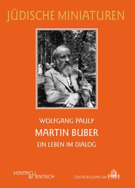 Martin Buber