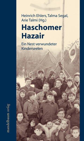 Haschomer Hazair