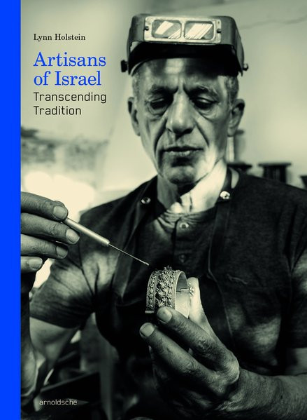 Artisans of Israel