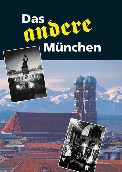 Das andere München