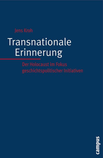 Transnationale Erinnerung