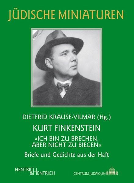 Kurt Finkenstein