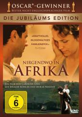 Nirgendwo in Afrika, 2 DVDs (Jubiläums-Edition)