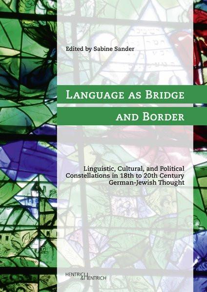 Language as Bridge and Border