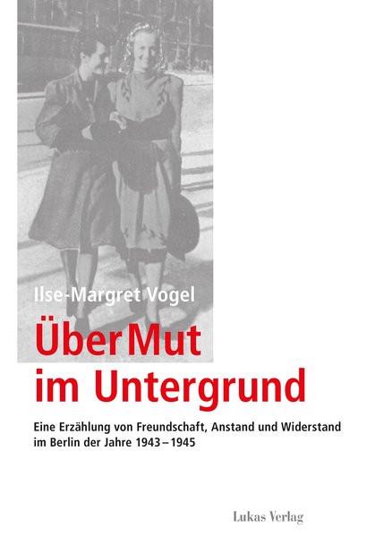 Übermut im Untergrund