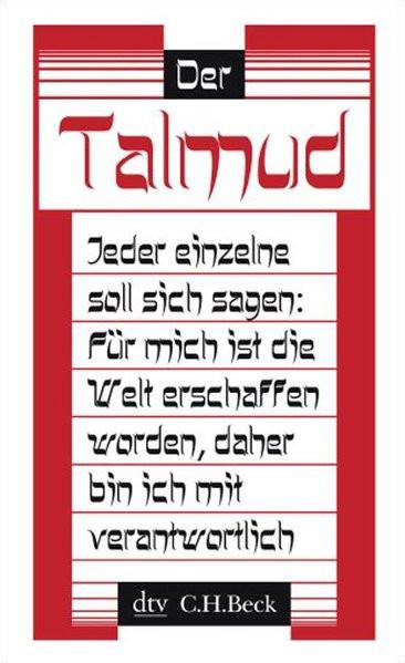 Ausgewählt, neu übersetzt und Nachwort von J. Adler
