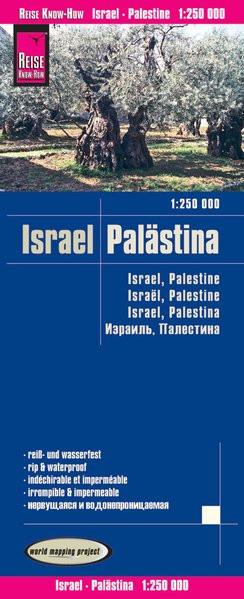 Israel, Palästina. Israel, Palestine. Israel, Palestina