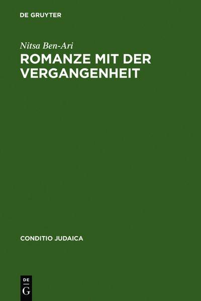 Romanze mit der Vergangenheit