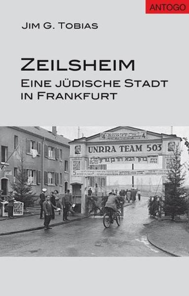 Zeilsheim