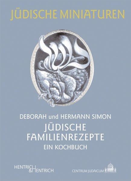 Jüdische Familienrezepte