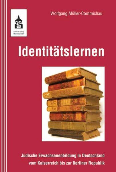 Identitätslernen