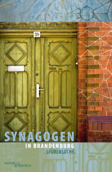 Synagogen in Brandenburg