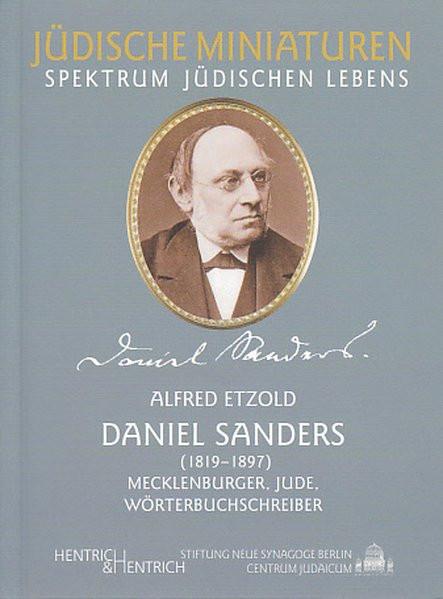Daniel Sanders