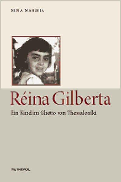 Réina Gilberta