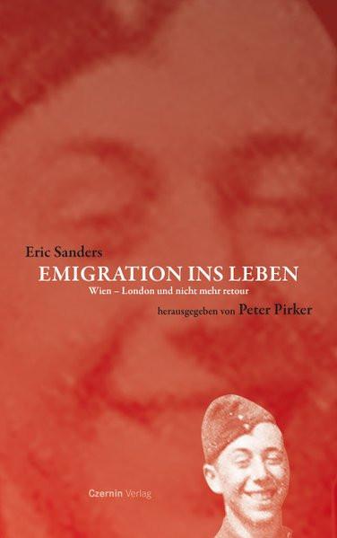 Emigration ins Leben