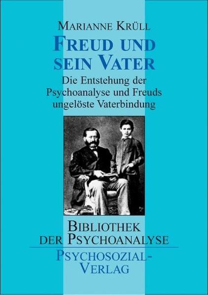 Freud und sein Vater