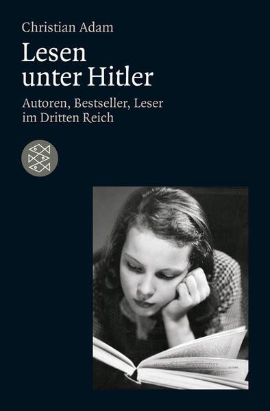 Lesen unter Hitler