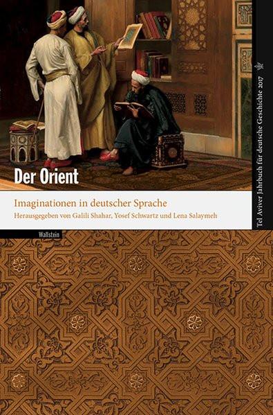 Der Orient