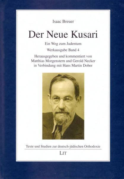 Der Neue Kusari