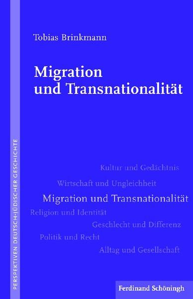 Migration und Transnationalität