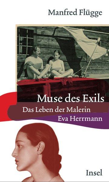 Muse des Exils