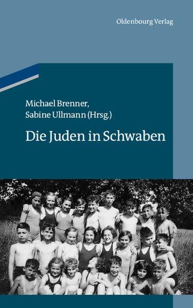 Die Juden in Schwaben