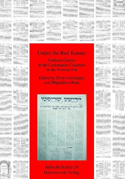 Under the Red Banner