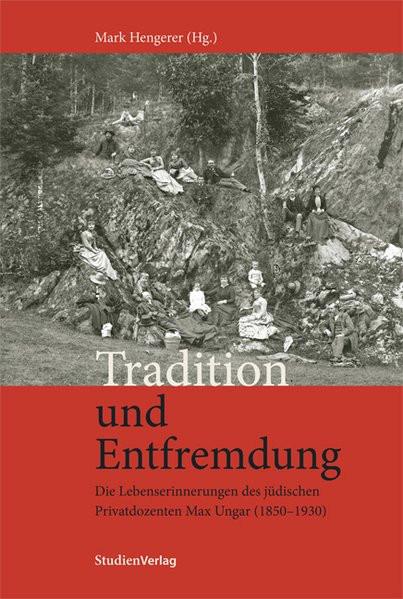 Tradition und Entfremdung
